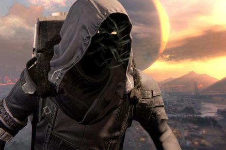 Destiny 2 : un ensemble PlayStation 4 Pro en septembre