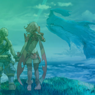 Xenoblade Chronicles 2 détaille son Expansion Pass