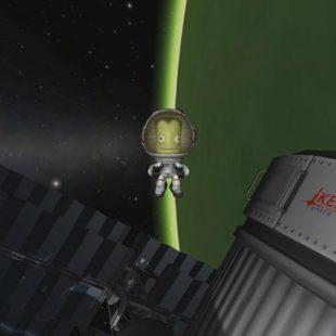 Kerbal Space Program Enhanced Edition – Launch Trailer | Xbox One