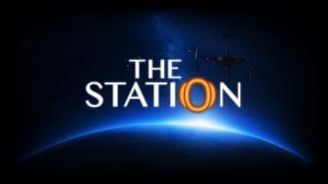 Test The Station PS4