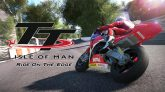 Test TT Isle of Man: Ride on the Edge - PS4