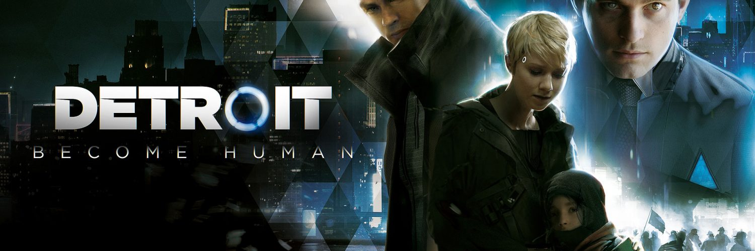 test-detroit-become-human