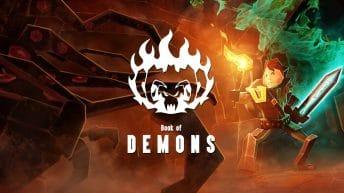 découverte-book-of-demons-pc