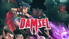 découverte-damsel