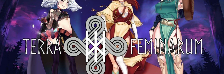 découverte-terra-feminarum-pc