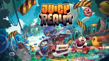 juicy-realm-test-pc