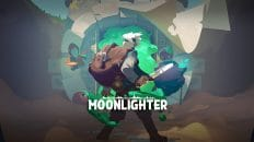 test-moonlighter-ps4