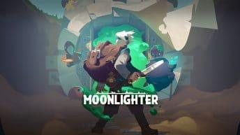 test-moonlighter-ps4