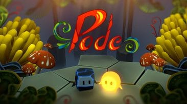 test-pode-switch