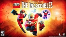 lego-the-incredibles-test