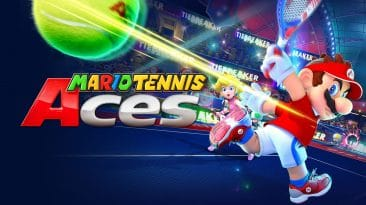 test-switch-mario-tennis-aces