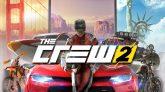 the-crew-2-test