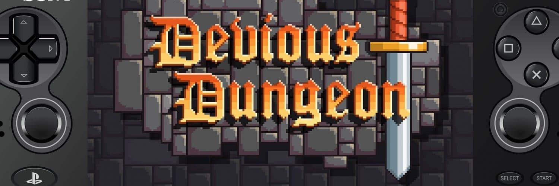 devious-dungeon-ps-vita-découverte