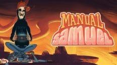 manual-samuel-test-switch