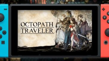 switch-octopath-traveller-test
