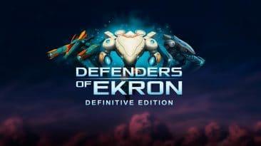 test-defenders-of-ekron-definitive-edition