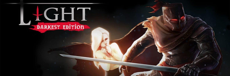 test-fall-of-light-darkest-edition