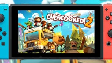 test-overcooked-2-switch