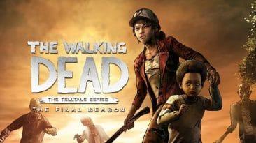 test-the-walking-dead-final-season-ep01