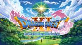 dragon-quest-xi-test