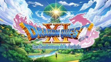 dragon-quest-xi-test
