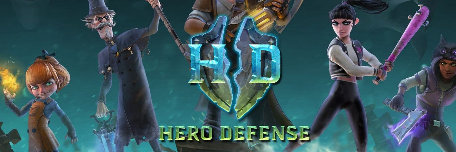 hero-defense-découverte