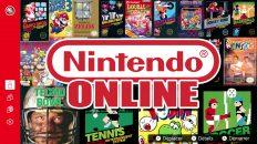 nintendo-online-service-test