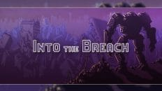 pc-into-the-breach-découverte