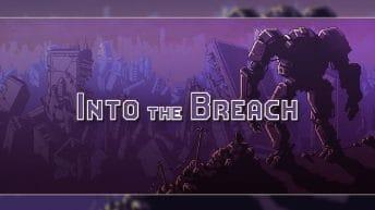 pc-into-the-breach-découverte