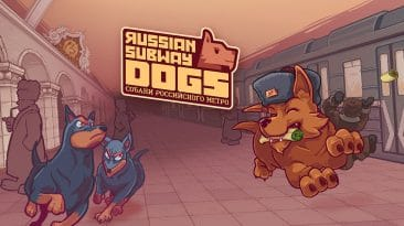 pc-russian-subway-dogs-test