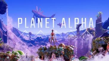 planet-alpha-test