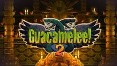ps4-guacamelee2-test