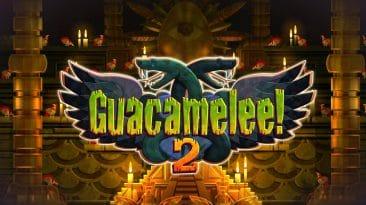 ps4-guacamelee2-test