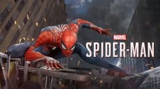 ps4-marvel-spider-man-test