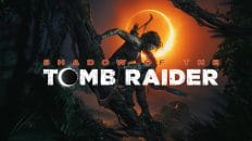 shadow-of-the-tomb-raider-test
