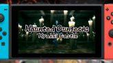 switch-haunted-dungeons-hyakki-castle-test