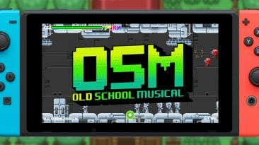 test-old-school-musical-switch