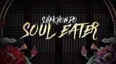 test-shikhondo-soul-eater