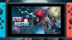 découverte-switch-iro-hero