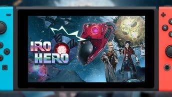 découverte-switch-iro-hero