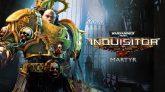 test-warhammer-40000-inquisitor-martyr
