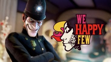 we-happy-few-test