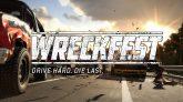 wreckfest-test