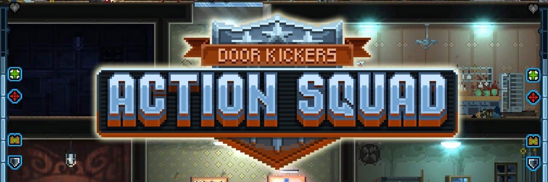 door-kickers-action-squad-test