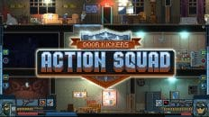 door-kickers-action-squad-test