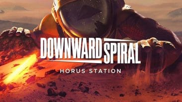 ps4-psvr-downward-spiral-horus-station-test