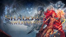 shadows-awakening-test