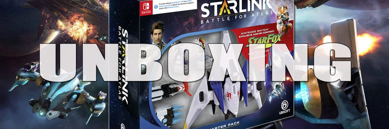 starlink-battle-for-atlas-starter-pack-switch-unboxing