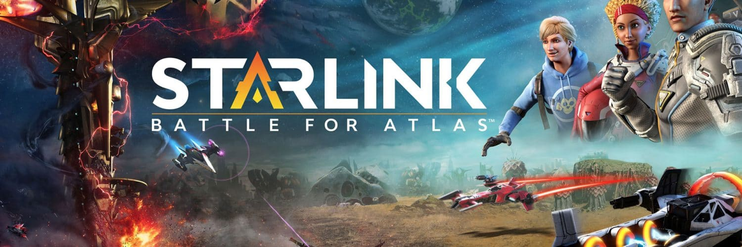 starlink-battle-for-atlas-switch-ps4-xboxone-test