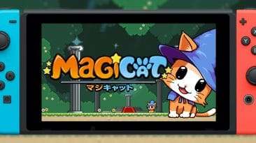 switch-magicat-test